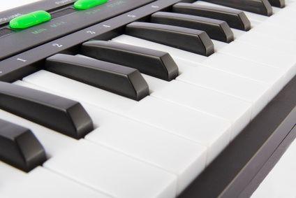 keyboard-image
